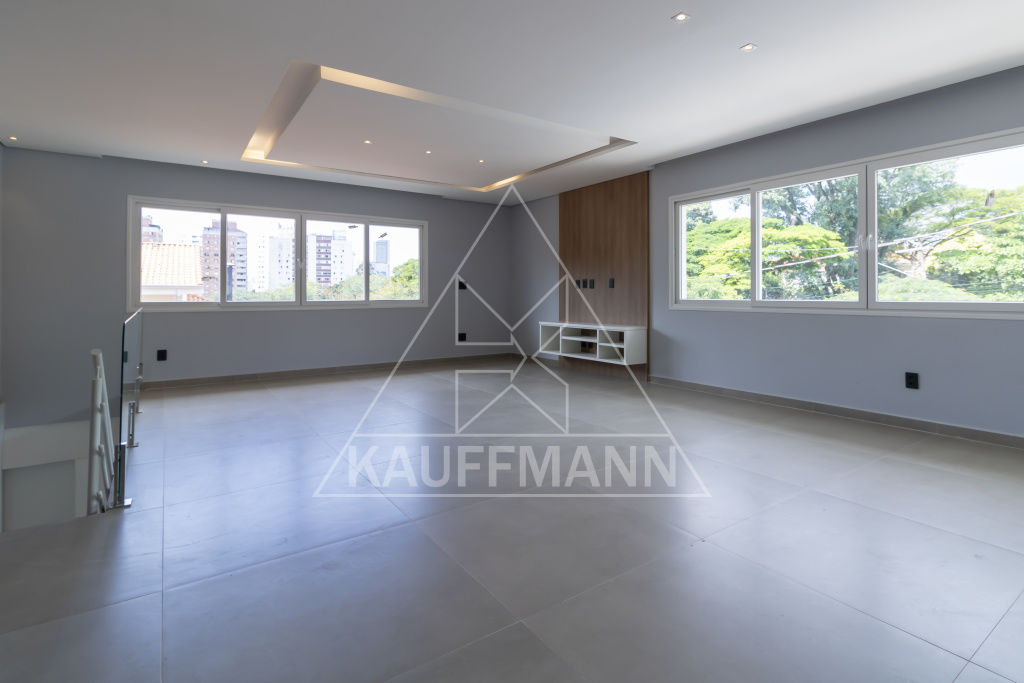 casa-de-condominio-venda-sao-paulo-butanta-4dormitorios-2suites-4vagas-260m2-Foto9
