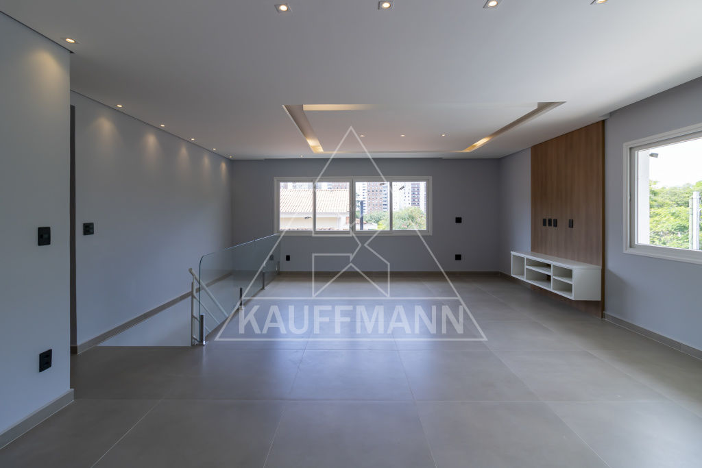 casa-de-condominio-venda-sao-paulo-butanta-4dormitorios-2suites-4vagas-260m2-Foto10