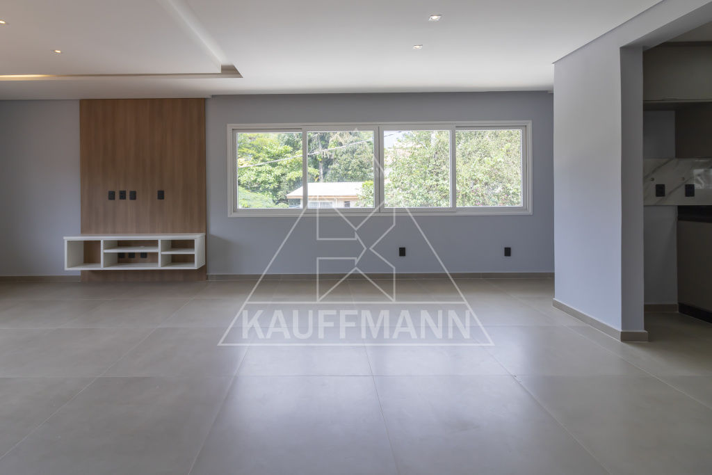 casa-de-condominio-venda-sao-paulo-butanta-4dormitorios-2suites-4vagas-260m2-Foto11