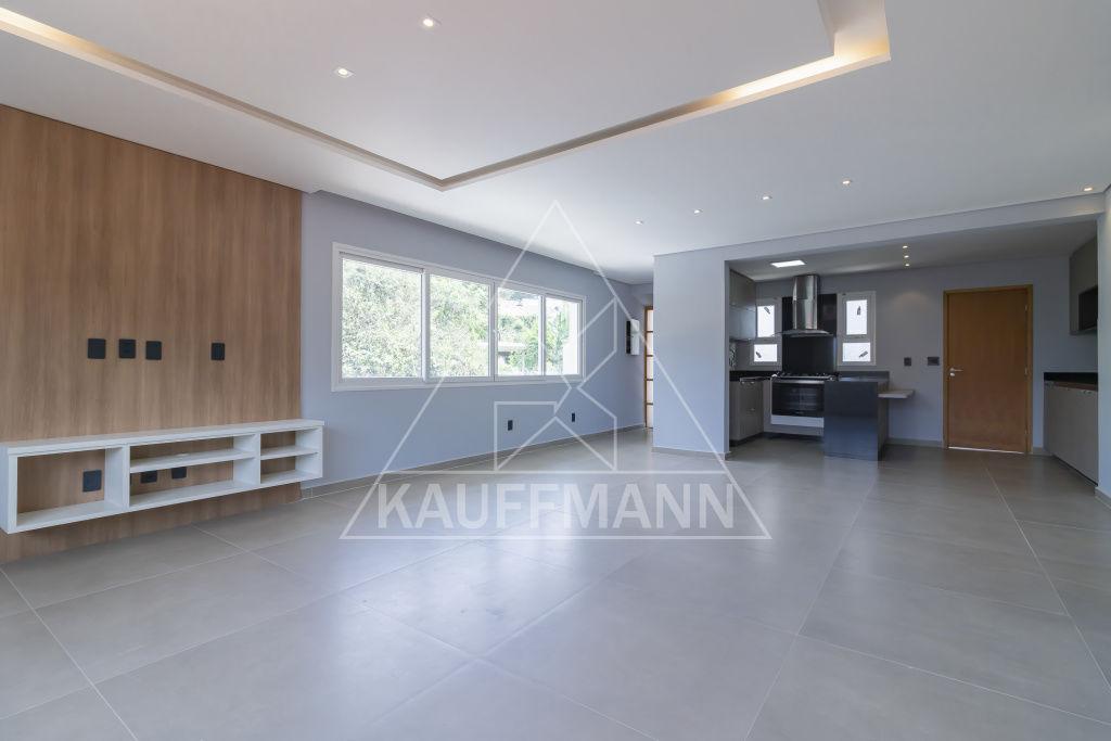 casa-de-condominio-venda-sao-paulo-butanta-4dormitorios-2suites-4vagas-260m2-Foto12