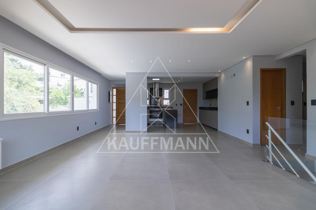 casa-de-condominio-venda-sao-paulo-butanta-4dormitorios-2suites-4vagas-260m2-Foto13