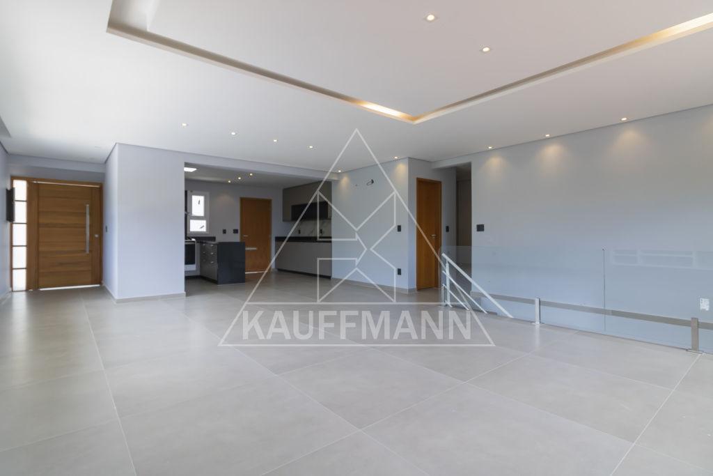 casa-de-condominio-venda-sao-paulo-butanta-4dormitorios-2suites-4vagas-260m2-Foto14