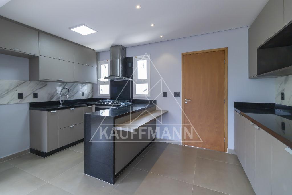 casa-de-condominio-venda-sao-paulo-butanta-4dormitorios-2suites-4vagas-260m2-Foto15