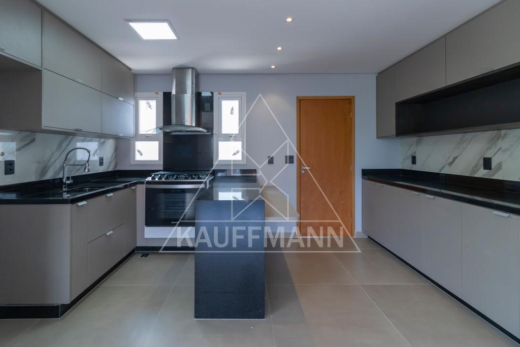 casa-de-condominio-venda-sao-paulo-butanta-4dormitorios-2suites-4vagas-260m2-Foto16