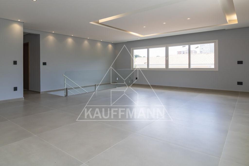 casa-de-condominio-venda-sao-paulo-butanta-4dormitorios-2suites-4vagas-260m2-Foto17