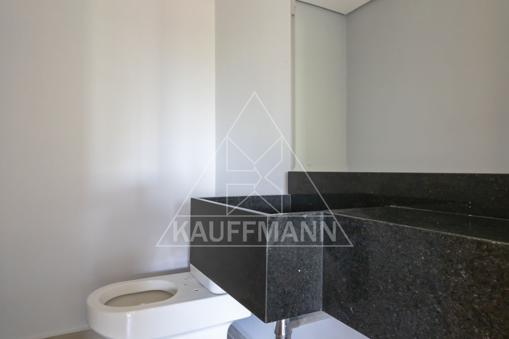 casa-de-condominio-venda-sao-paulo-butanta-4dormitorios-2suites-4vagas-260m2-Foto18