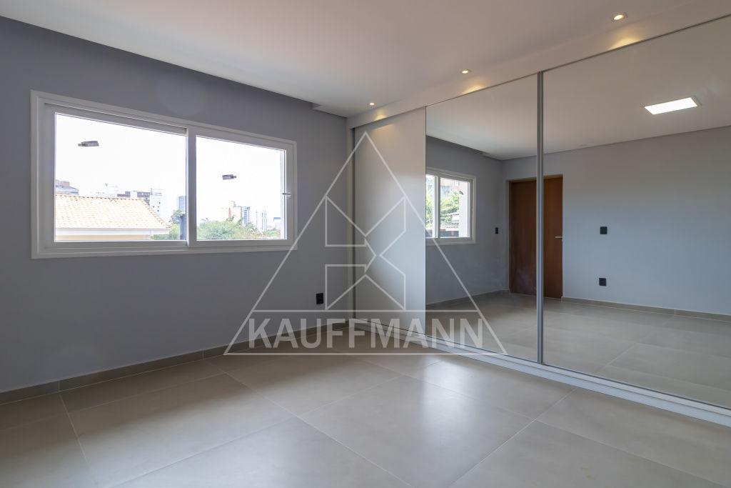 casa-de-condominio-venda-sao-paulo-butanta-4dormitorios-2suites-4vagas-260m2-Foto19
