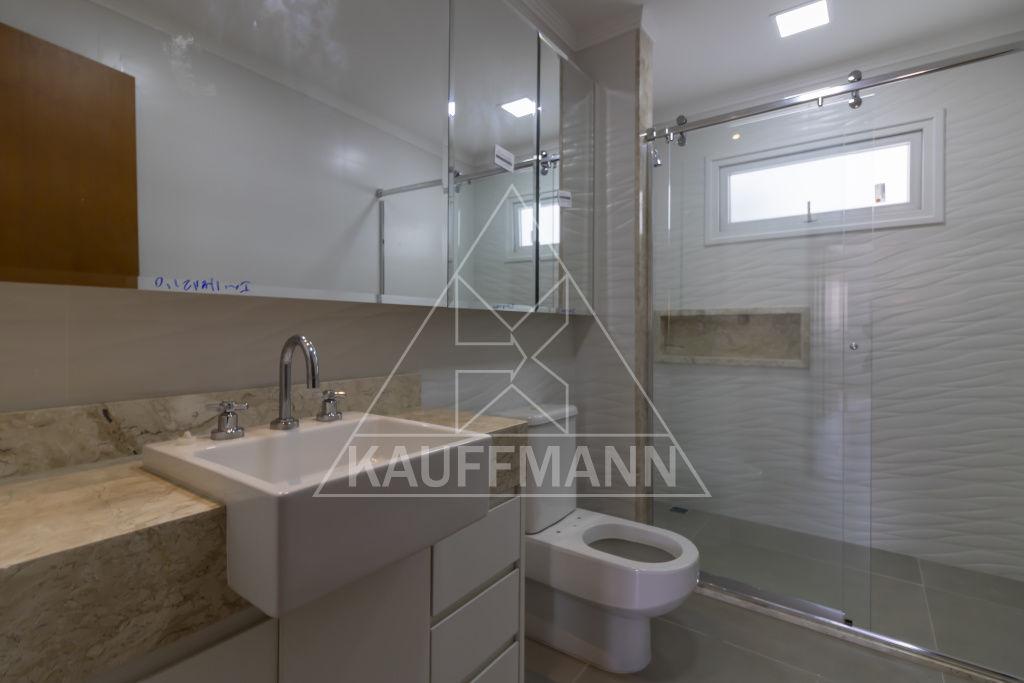 casa-de-condominio-venda-sao-paulo-butanta-4dormitorios-2suites-4vagas-260m2-Foto20