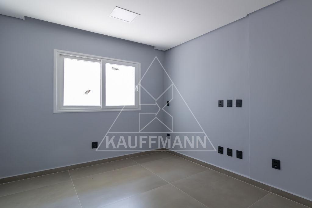 casa-de-condominio-venda-sao-paulo-butanta-4dormitorios-2suites-4vagas-260m2-Foto21