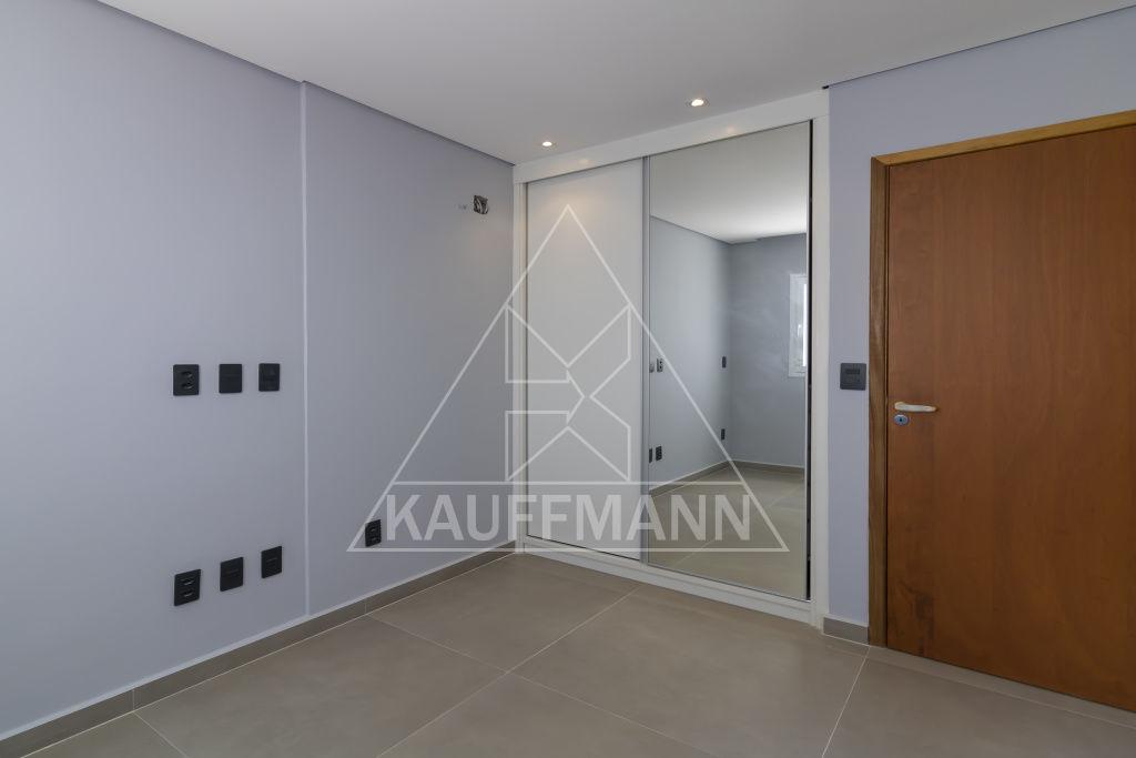 casa-de-condominio-venda-sao-paulo-butanta-4dormitorios-2suites-4vagas-260m2-Foto22