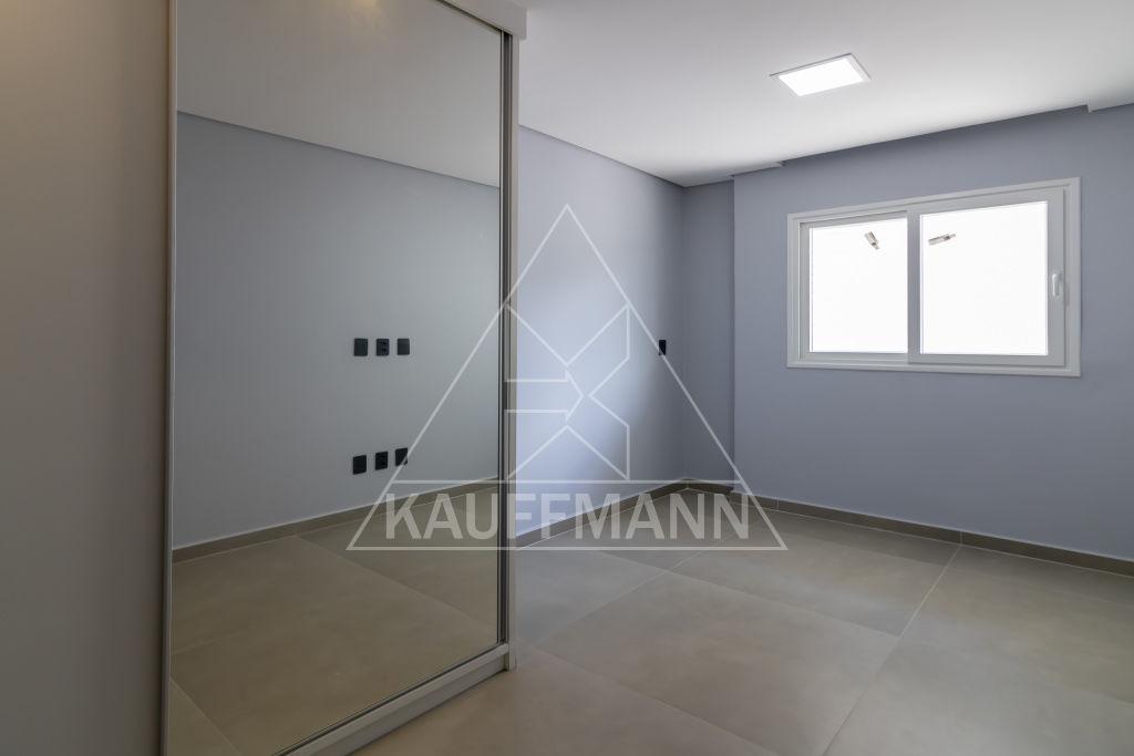 casa-de-condominio-venda-sao-paulo-butanta-4dormitorios-2suites-4vagas-260m2-Foto23