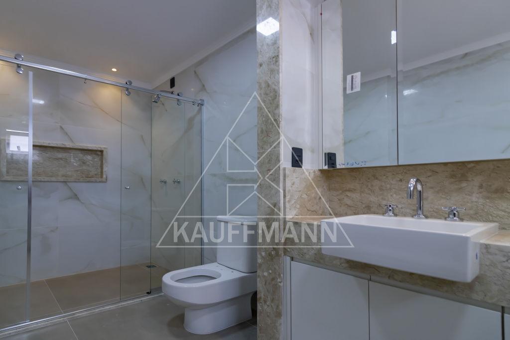 casa-de-condominio-venda-sao-paulo-butanta-4dormitorios-2suites-4vagas-260m2-Foto24