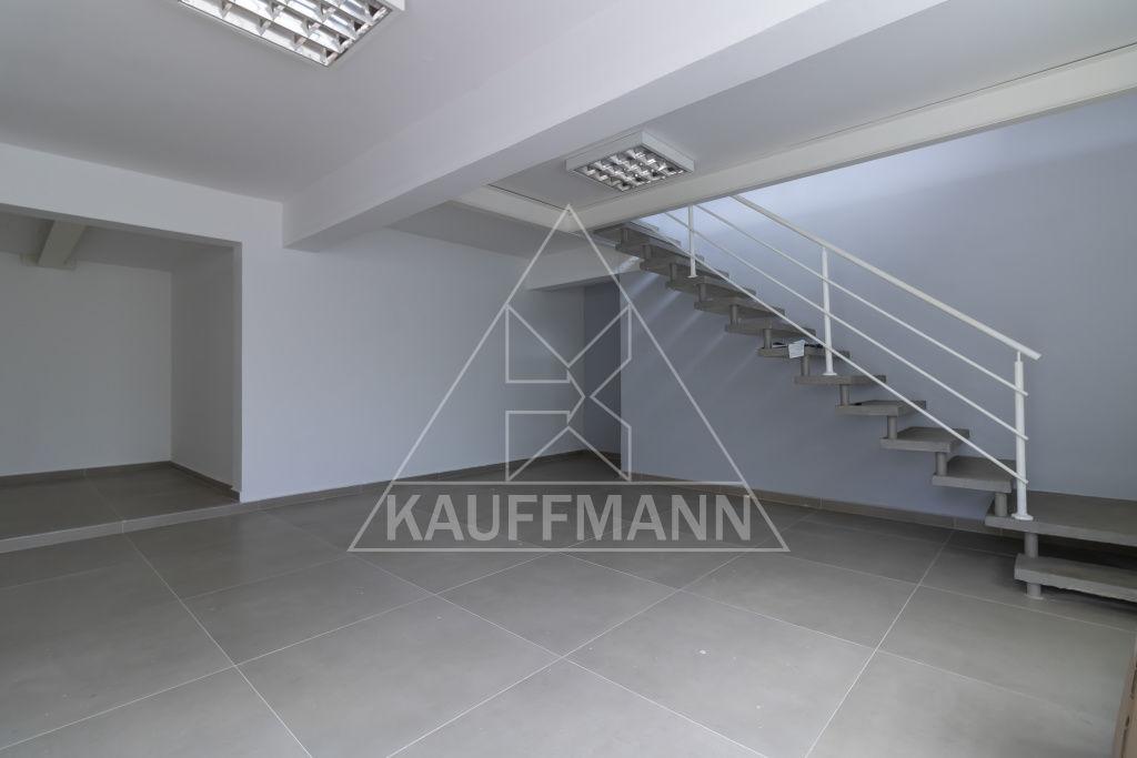 casa-de-condominio-venda-sao-paulo-butanta-4dormitorios-2suites-4vagas-260m2-Foto25
