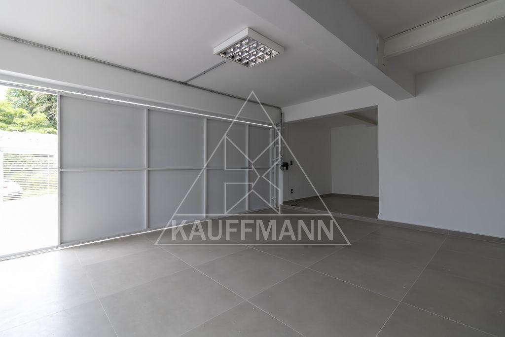 casa-de-condominio-venda-sao-paulo-butanta-4dormitorios-2suites-4vagas-260m2-Foto26