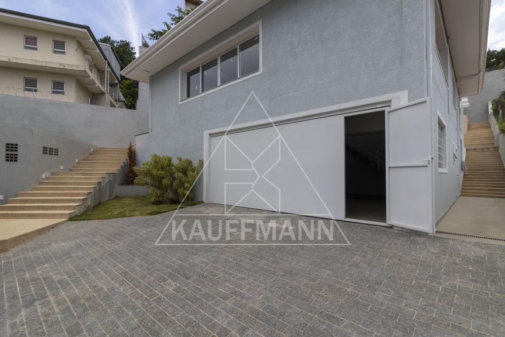 casa-de-condominio-venda-sao-paulo-butanta-4dormitorios-2suites-4vagas-260m2-Foto27