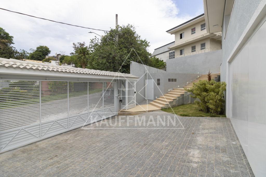 casa-de-condominio-venda-sao-paulo-butanta-4dormitorios-2suites-4vagas-260m2-Foto28