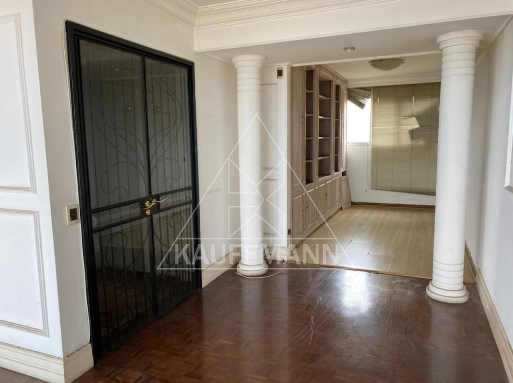 cobertura-duplex-venda-sao-paulo-sumarezinho-ana-flavia-e-vanessa-3dormitorios-3suites-3vagas-486m2-Foto3