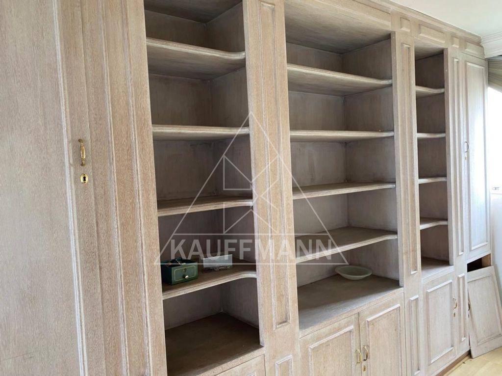 cobertura-duplex-venda-sao-paulo-sumarezinho-ana-flavia-e-vanessa-3dormitorios-3suites-3vagas-486m2-Foto8
