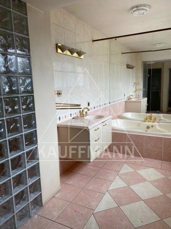 cobertura-duplex-venda-sao-paulo-sumarezinho-ana-flavia-e-vanessa-3dormitorios-3suites-3vagas-486m2-Foto7