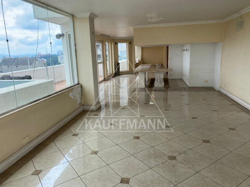 cobertura-duplex-venda-sao-paulo-sumarezinho-ana-flavia-e-vanessa-3dormitorios-3suites-3vagas-486m2-Foto12