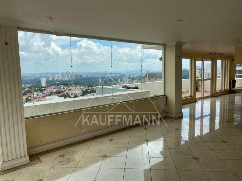 cobertura-duplex-venda-sao-paulo-sumarezinho-ana-flavia-e-vanessa-3dormitorios-3suites-3vagas-486m2-Foto13