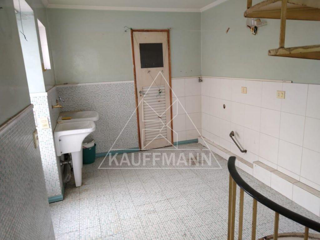 cobertura-duplex-venda-sao-paulo-sumarezinho-ana-flavia-e-vanessa-3dormitorios-3suites-3vagas-486m2-Foto9