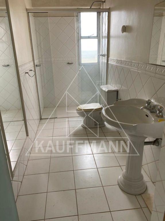 cobertura-duplex-venda-sao-paulo-sumarezinho-ana-flavia-e-vanessa-3dormitorios-3suites-3vagas-486m2-Foto5