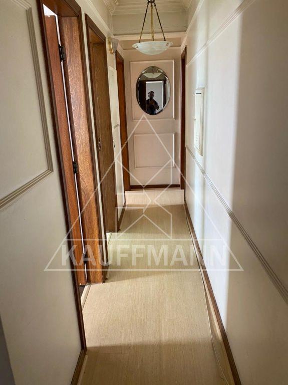 cobertura-duplex-venda-sao-paulo-sumarezinho-ana-flavia-e-vanessa-3dormitorios-3suites-3vagas-486m2-Foto6