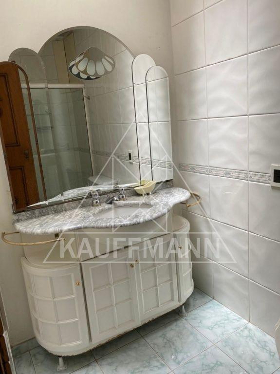 cobertura-duplex-venda-sao-paulo-sumarezinho-ana-flavia-e-vanessa-3dormitorios-3suites-3vagas-486m2-Foto10