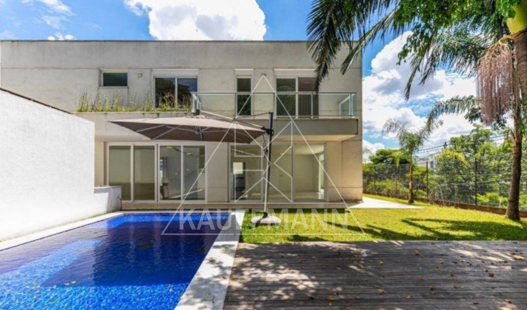 casa-de-condominio-venda-sao-paulo-campo-belo-porto-fino-4dormitorios-4suites-6vagas-540m2-Foto20
