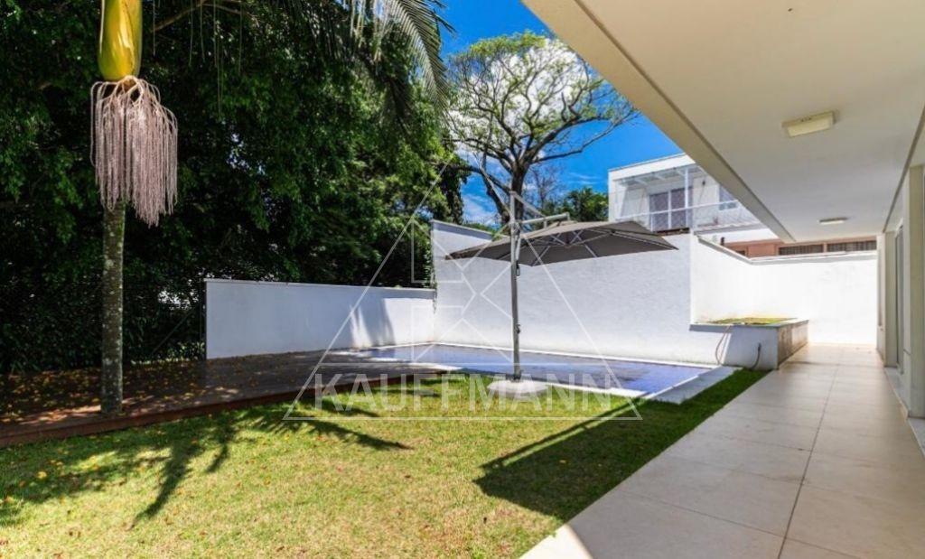 casa-de-condominio-venda-sao-paulo-campo-belo-porto-fino-4dormitorios-4suites-6vagas-540m2-Foto19