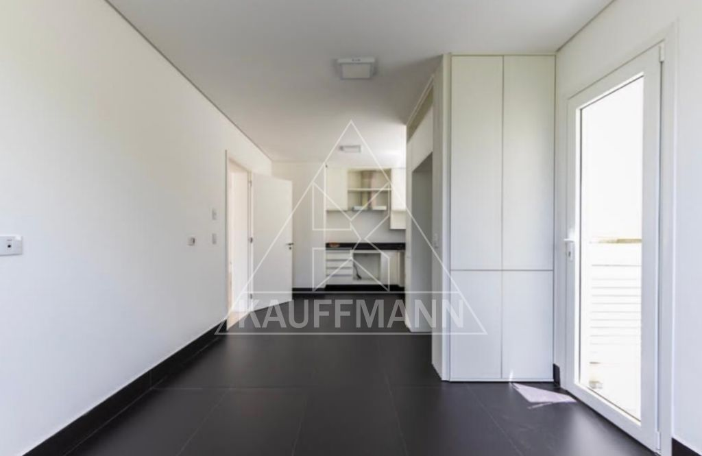 casa-de-condominio-venda-sao-paulo-campo-belo-porto-fino-4dormitorios-4suites-6vagas-540m2-Foto17