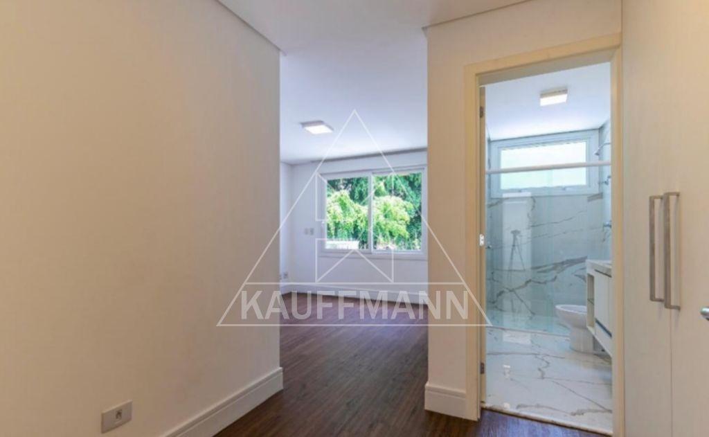 casa-de-condominio-venda-sao-paulo-campo-belo-porto-fino-4dormitorios-4suites-6vagas-540m2-Foto9