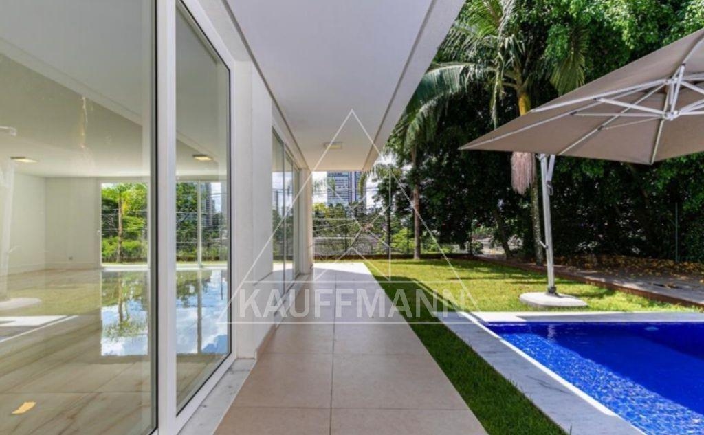 casa-de-condominio-venda-sao-paulo-campo-belo-porto-fino-4dormitorios-4suites-6vagas-540m2-Foto21