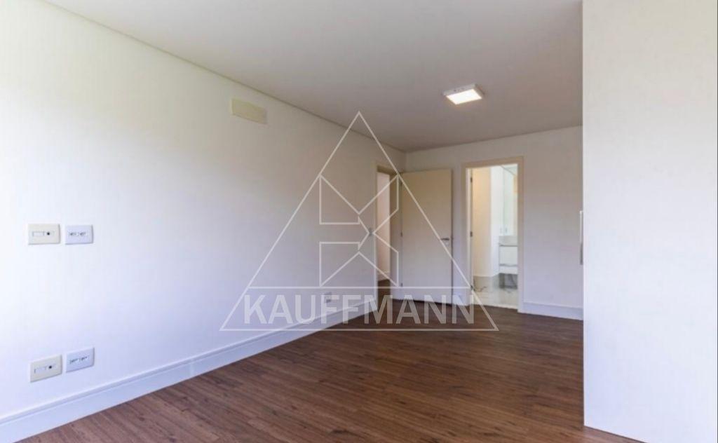 casa-de-condominio-venda-sao-paulo-campo-belo-porto-fino-4dormitorios-4suites-6vagas-540m2-Foto13
