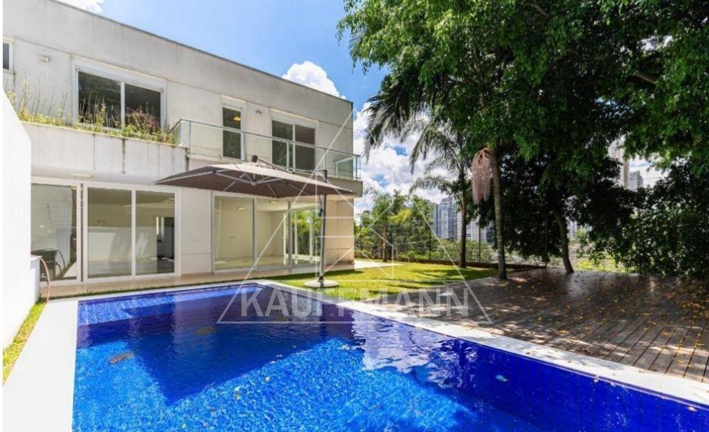 casa-de-condominio-venda-sao-paulo-campo-belo-porto-fino-4dormitorios-4suites-6vagas-540m2-Foto22