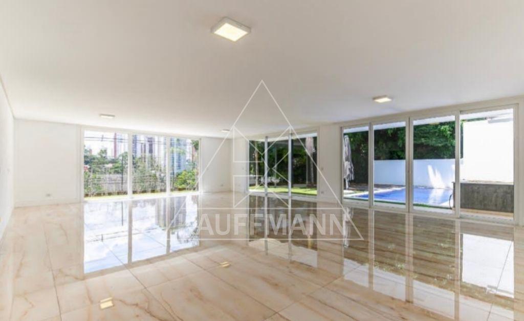 casa-de-condominio-venda-sao-paulo-campo-belo-porto-fino-4dormitorios-4suites-6vagas-540m2-Foto4