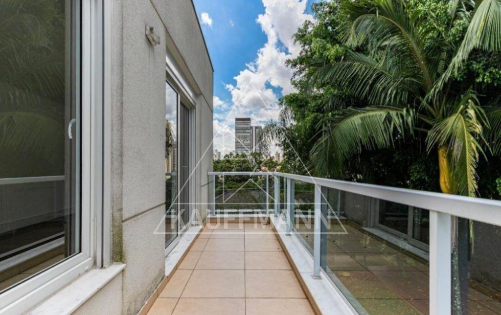 casa-de-condominio-venda-sao-paulo-campo-belo-porto-fino-4dormitorios-4suites-6vagas-540m2-Foto11