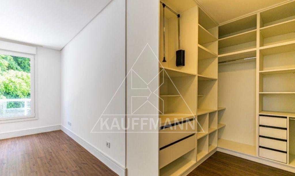casa-de-condominio-venda-sao-paulo-campo-belo-porto-fino-4dormitorios-4suites-6vagas-540m2-Foto8