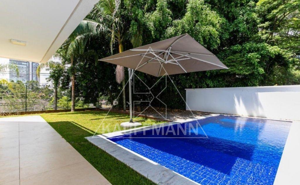 casa-de-condominio-venda-sao-paulo-campo-belo-porto-fino-4dormitorios-4suites-6vagas-540m2-Foto23