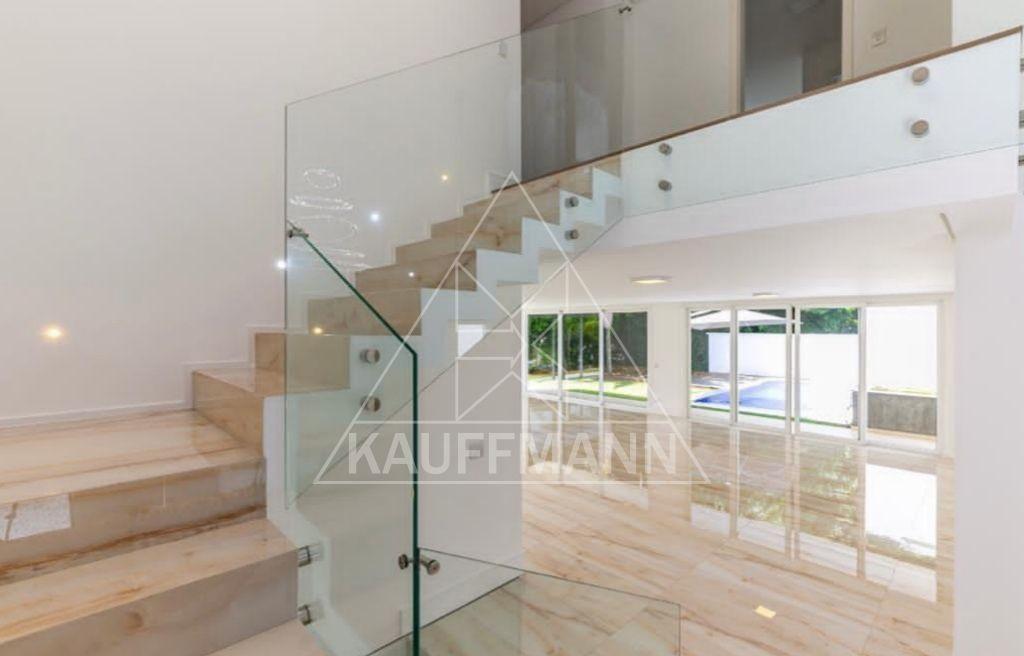 casa-de-condominio-venda-sao-paulo-campo-belo-porto-fino-4dormitorios-4suites-6vagas-540m2-Foto6