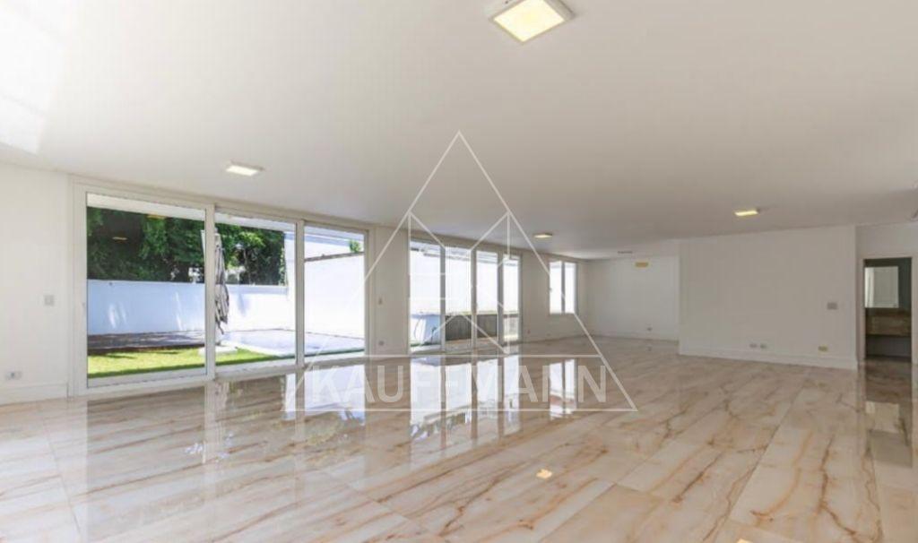 casa-de-condominio-venda-sao-paulo-campo-belo-porto-fino-4dormitorios-4suites-6vagas-540m2-Foto3