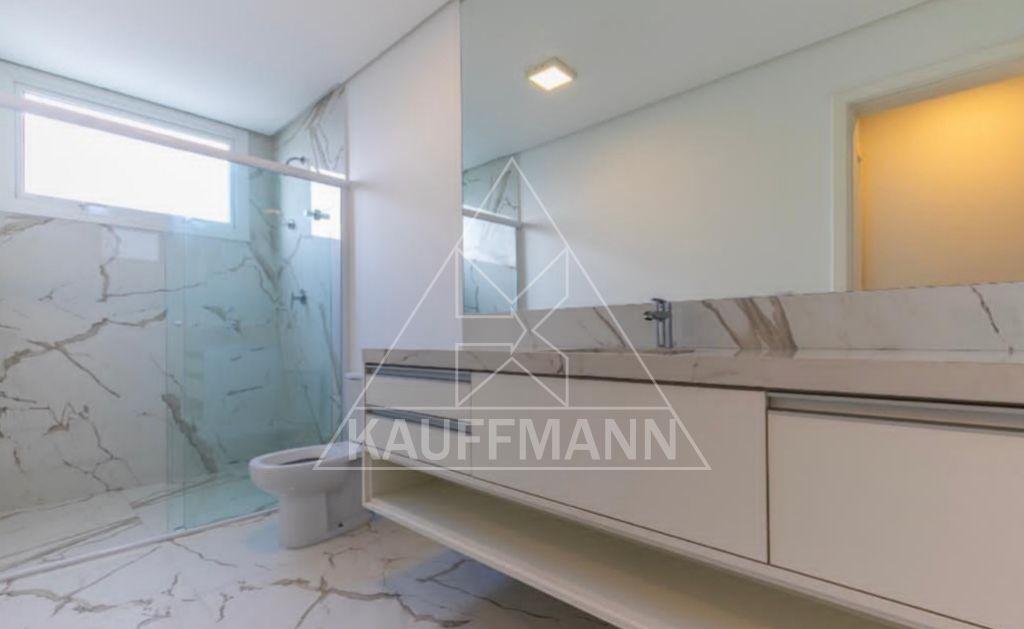 casa-de-condominio-venda-sao-paulo-campo-belo-porto-fino-4dormitorios-4suites-6vagas-540m2-Foto14