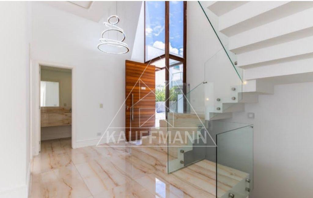 casa-de-condominio-venda-sao-paulo-campo-belo-porto-fino-4dormitorios-4suites-6vagas-540m2-Foto5