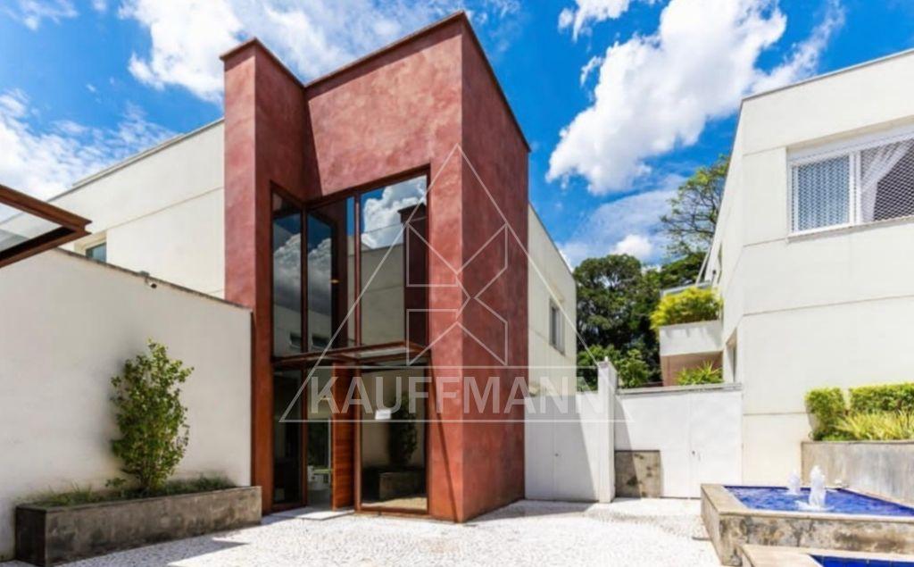 casa-de-condominio-venda-sao-paulo-campo-belo-porto-fino-4dormitorios-4suites-6vagas-540m2-Foto1