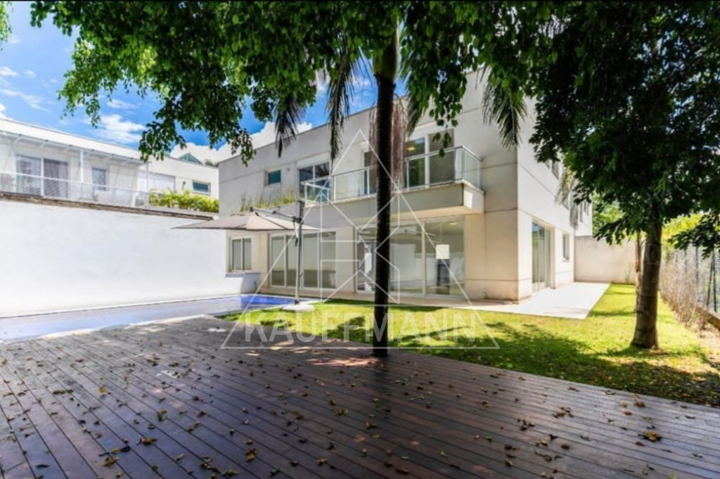 casa-de-condominio-venda-sao-paulo-campo-belo-porto-fino-4dormitorios-4suites-6vagas-540m2-Foto24