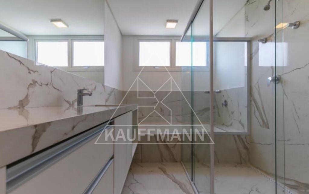 casa-de-condominio-venda-sao-paulo-campo-belo-porto-fino-4dormitorios-4suites-6vagas-540m2-Foto10