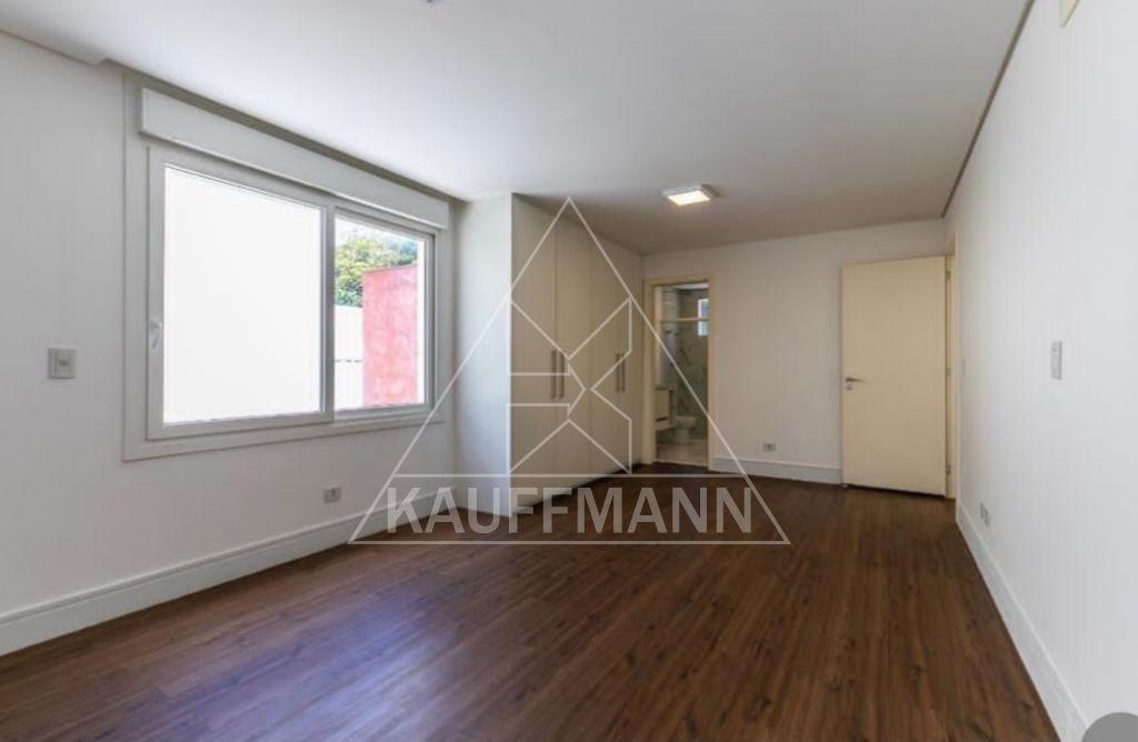 casa-de-condominio-venda-sao-paulo-campo-belo-porto-fino-4dormitorios-4suites-6vagas-540m2-Foto12