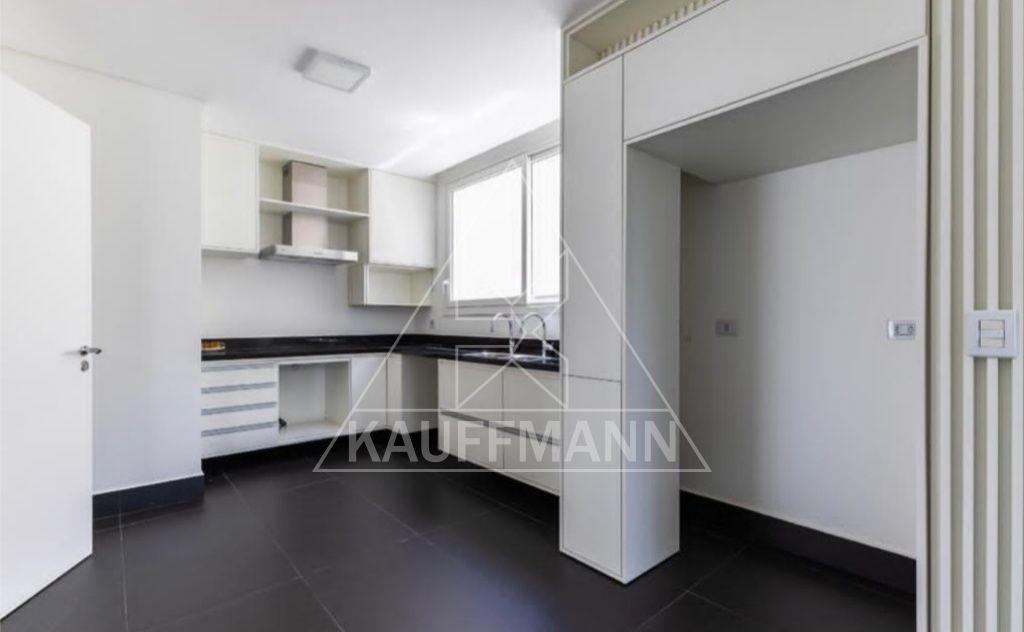 casa-de-condominio-venda-sao-paulo-campo-belo-porto-fino-4dormitorios-4suites-6vagas-540m2-Foto18