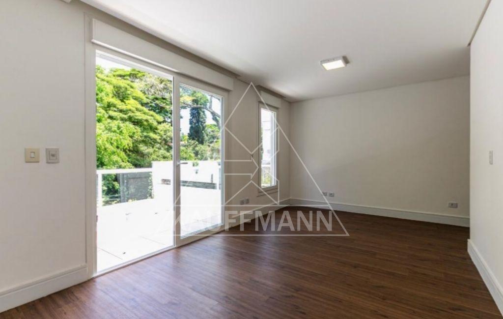 casa-de-condominio-venda-sao-paulo-campo-belo-porto-fino-4dormitorios-4suites-6vagas-540m2-Foto7